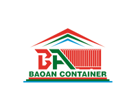 Bảo An Container