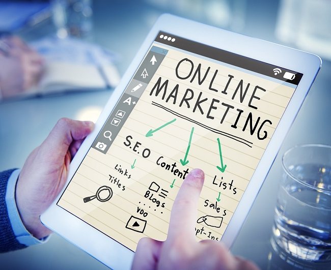 gia-qua-tot-tu-van-marketing-online